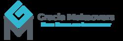 Gracia Makeovers Logo